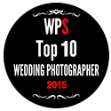 /wp-content/uploads/TopTenWPS-2015-photochic-125x125.png