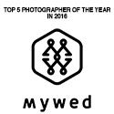 /wp-content/uploads/mywed-poy-2016-125x125.jpg